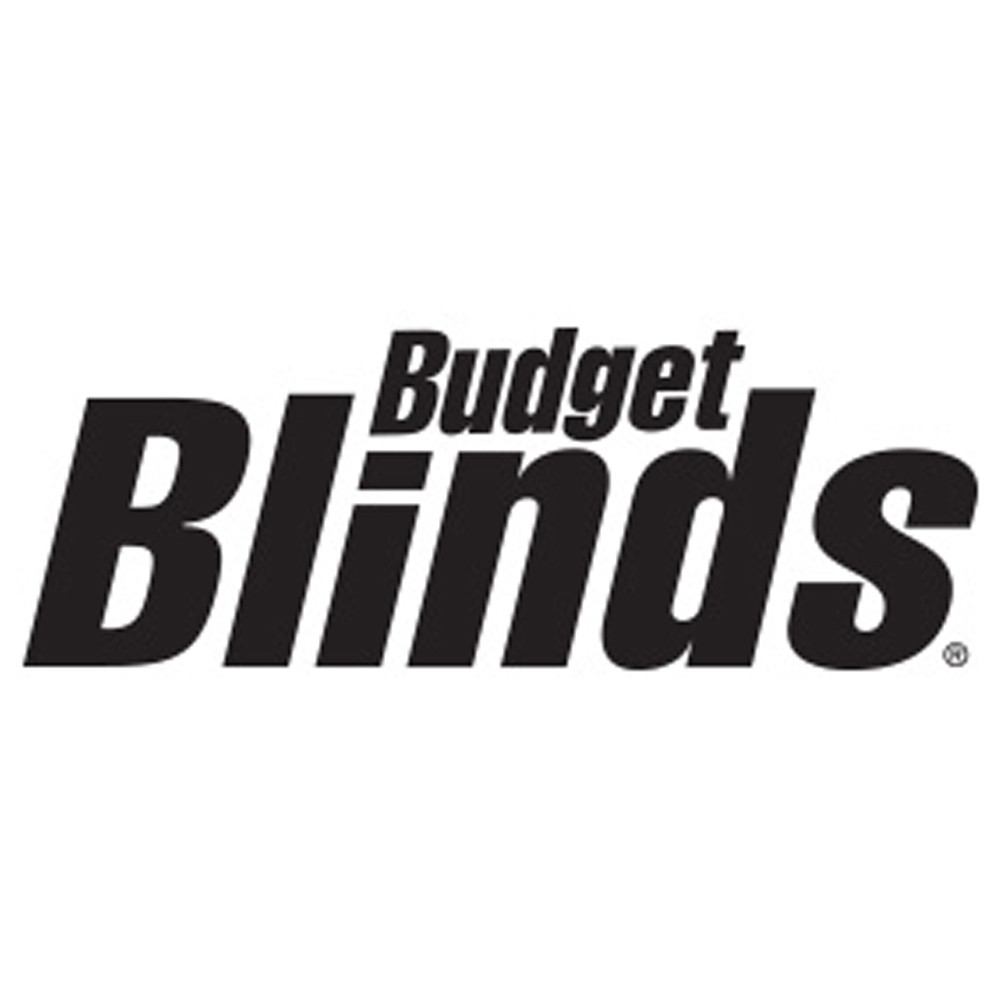 Budget Blinds Of West Little Rock Conway Ar Business
