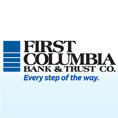 First Columbia Bank & Trust Co. image 5