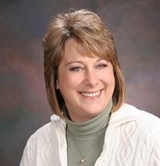 Rhonda Klement - Ameriprise Financial Services, Inc. image 0