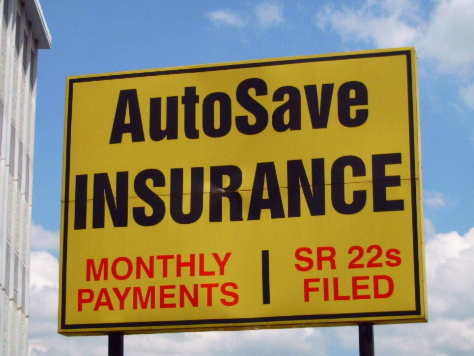 AutoSave Insurance Agency image 4