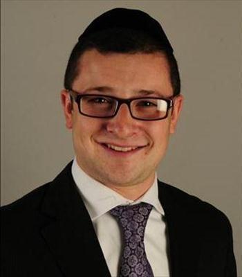 Allstate Insurance: Steve Moskowitz
