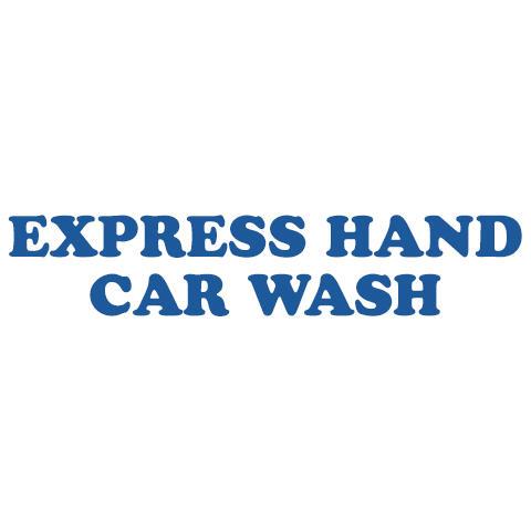 Express Hand Car Wash