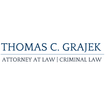 Thomas C. Grajek, Attorney at Law