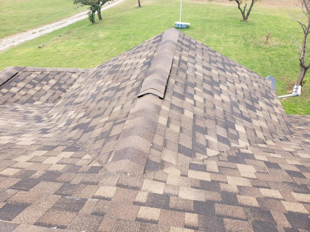 DC Roofing and Gutters LLC image 9