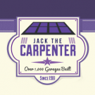 Carpentry & Framing in MN Saint Paul 55105 Jack the Carpenter, Inc. 999 Summit Ave.  (651)243-6062