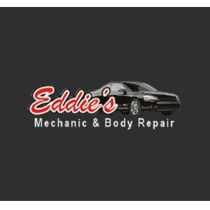 Eddie's Mechanic & Body Repair