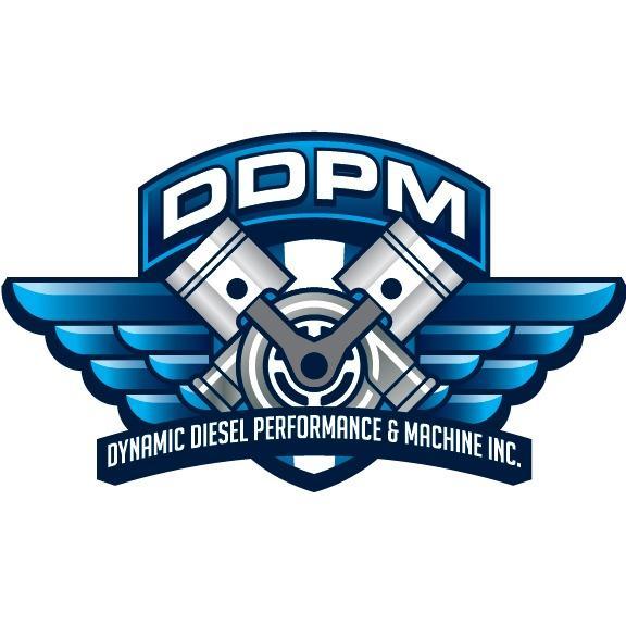 DDPM INC