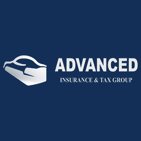 Advanced Insurance Group