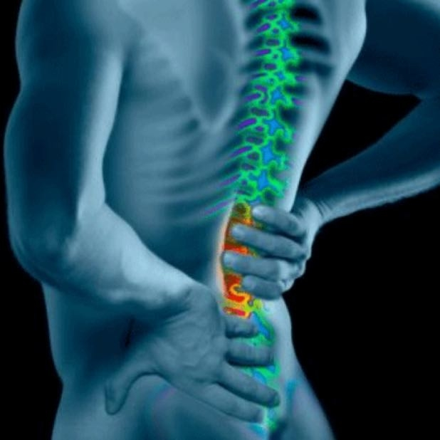 Accident Chiropractic Clinic Miami image 10