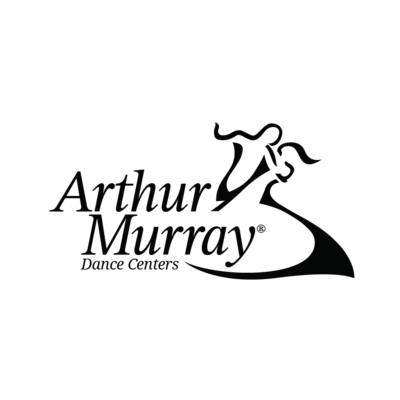 Arthur Murray Dance Centers Tampa image 4