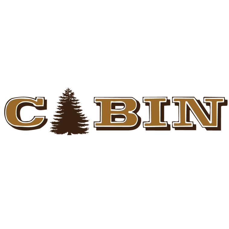 Cabin Tempe