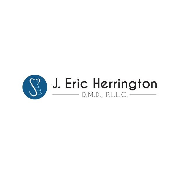J. Eric Herrington, D.M.D., P.L.L.C.