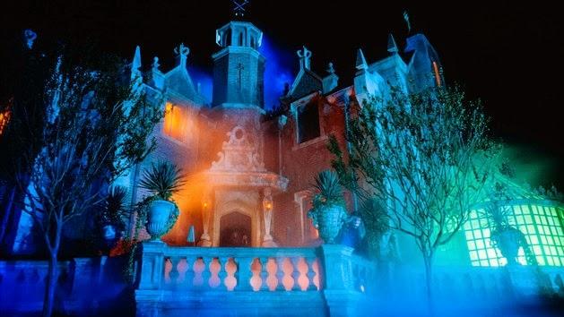 Walt Disney World® Resort image 81