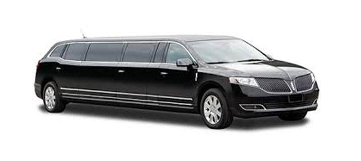 Monroe Exclusive Limousine Service Inc image 2