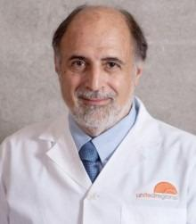 Louis Provenza, MD image 0