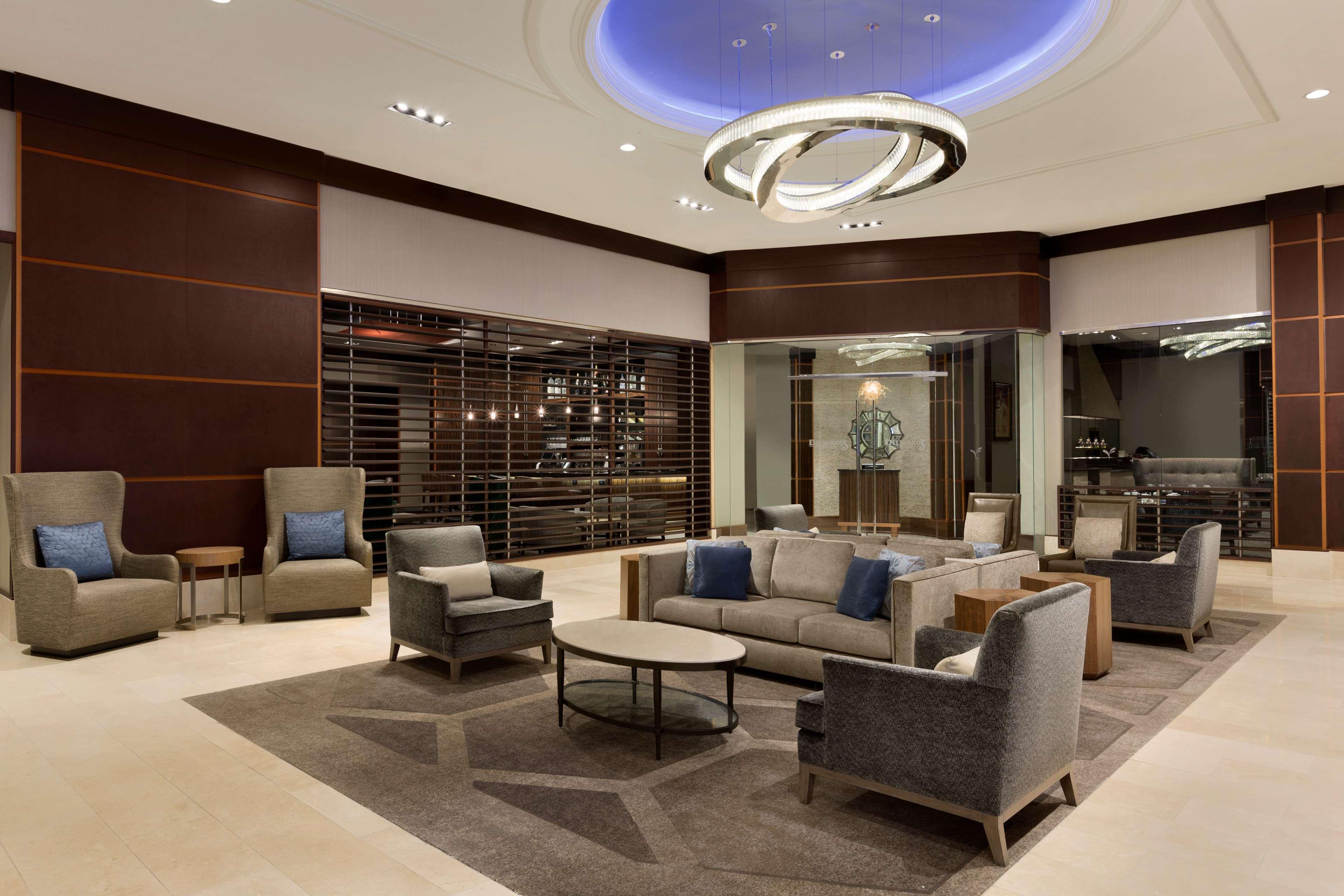 Hilton Philadelphia City Avenue image 3