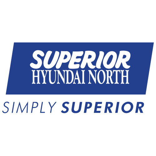 Superior Hyundai North >> Superior Hyundai North 5665 Dixie Highway Fairfield Oh Auto Dealers