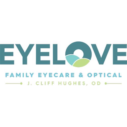 EyeLove Family Eye Care & Optical