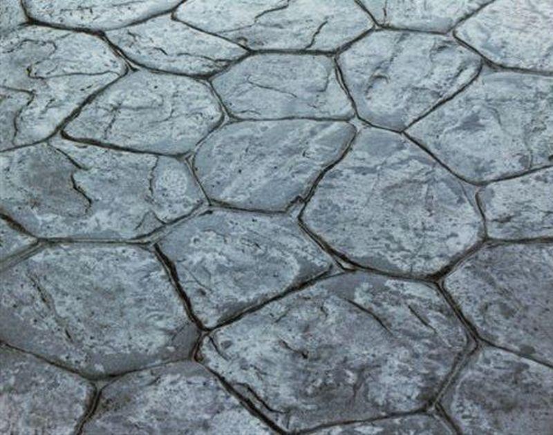 Concrete Artistic Services image 7