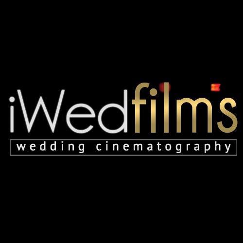 iWed Films