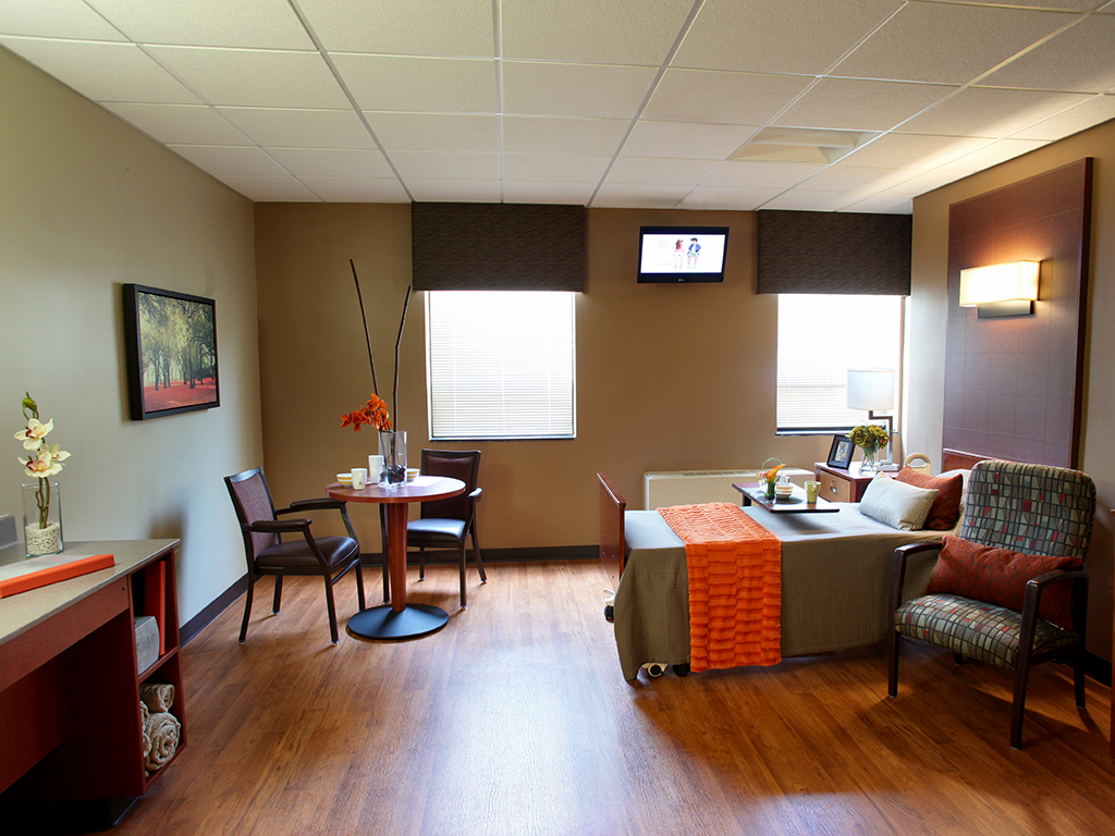 Wexford Healthcare Center image 6