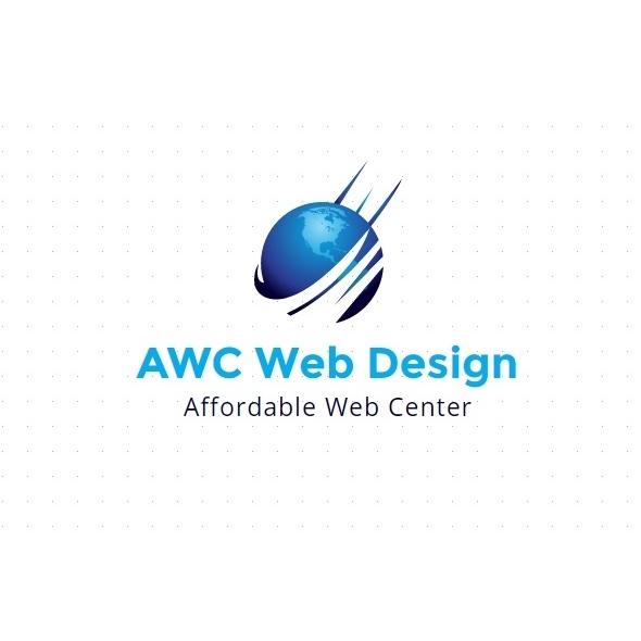 AWC Web Design