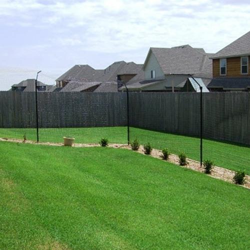 Purrfect Fence LLC image 2