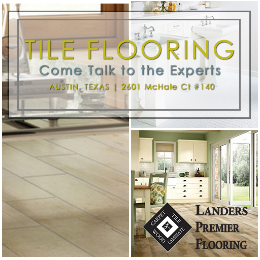 Landers Premier Flooring In Austin Tx 78758 Citysearch