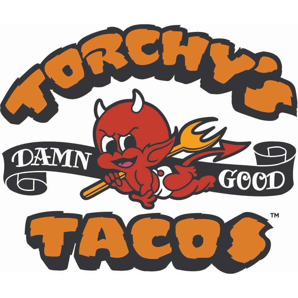 Torchys Tacos