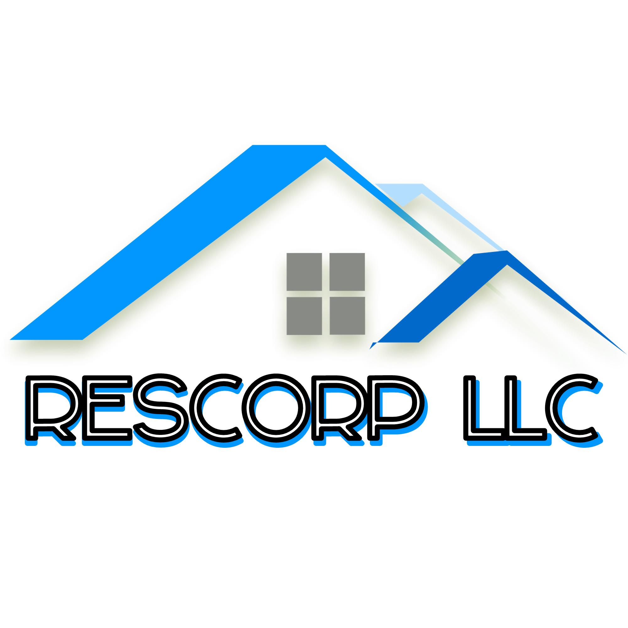 Rescorp, LLC