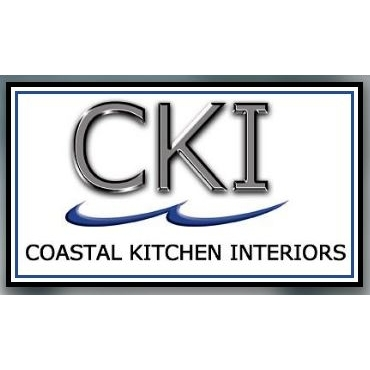 Coastal Kitchen Interiors of Naples, FL
