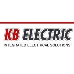 KB Electric LLC