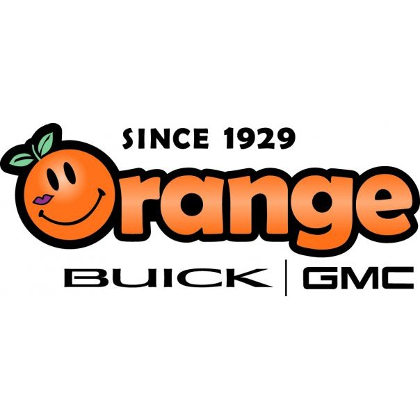 orange buick gmc orlando fl business directory. Black Bedroom Furniture Sets. Home Design Ideas