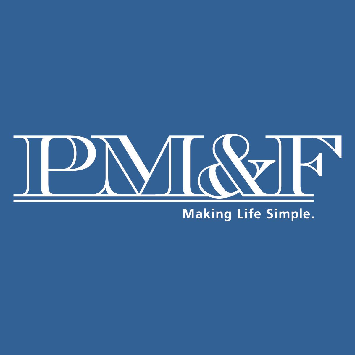 Pursley McNamara  and  Flint, PLLC image 3