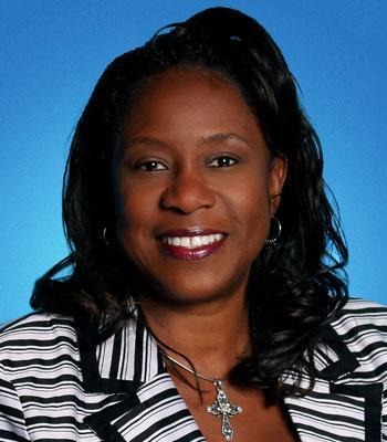Allstate Insurance Agent: Brenda R. Roberts
