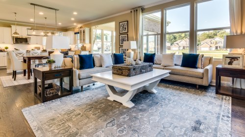 Settlers Ridge by Pulte Homes image 8