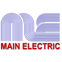 Main Electric