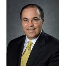 Marc Nolan, MD