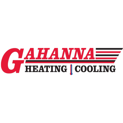 Gahanna Heating and Cooling