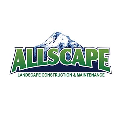 Allscape Landscape Construction