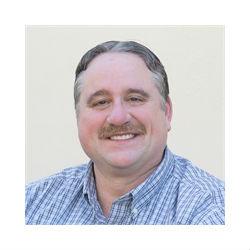 John Ingraham, LLC image 4
