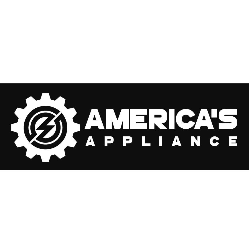 America's Appliance Repair