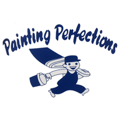 Painting Perfections