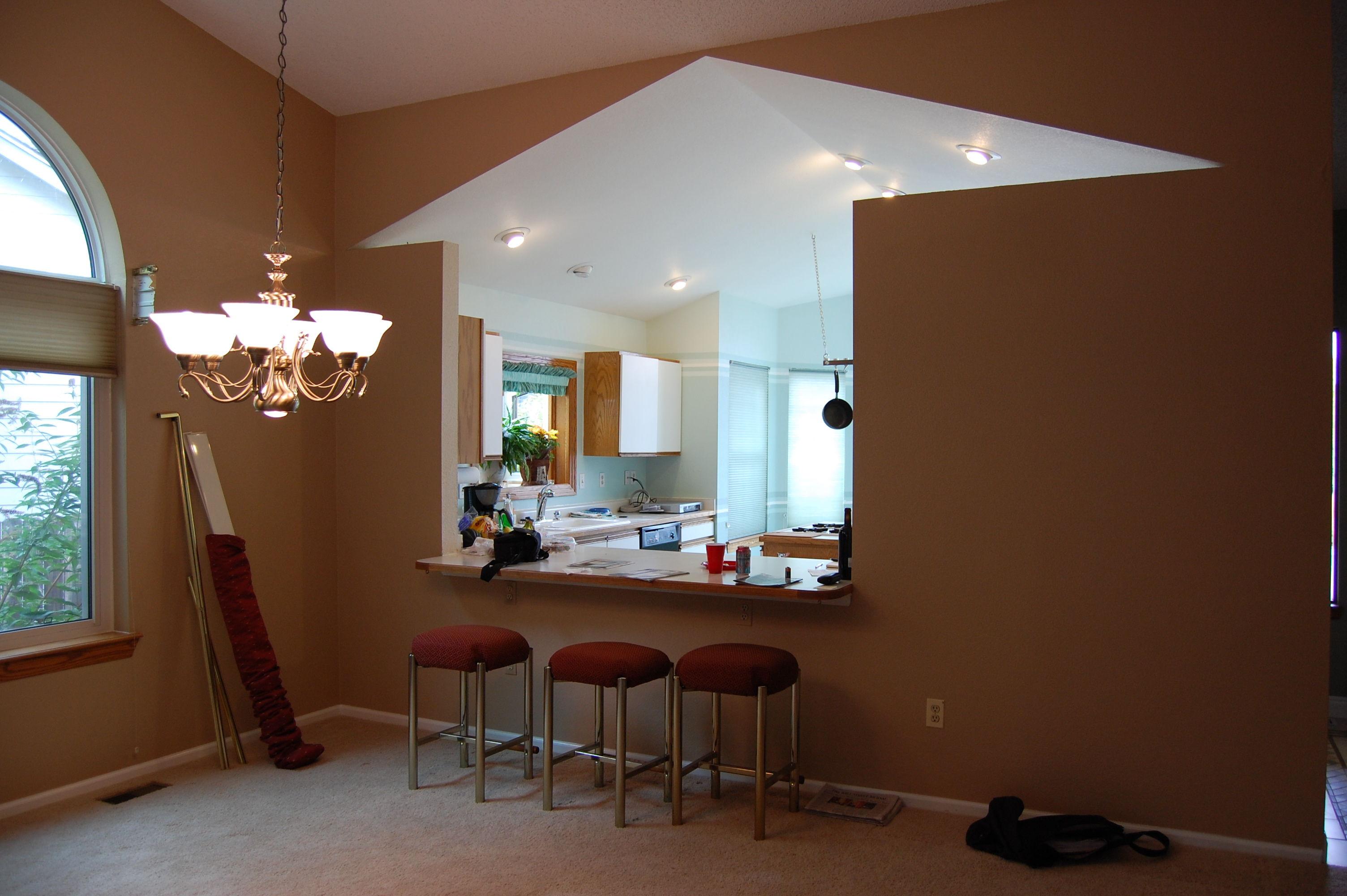 Accolade Drywall LLC image 6