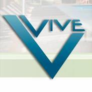 Vive Luxury Apartments