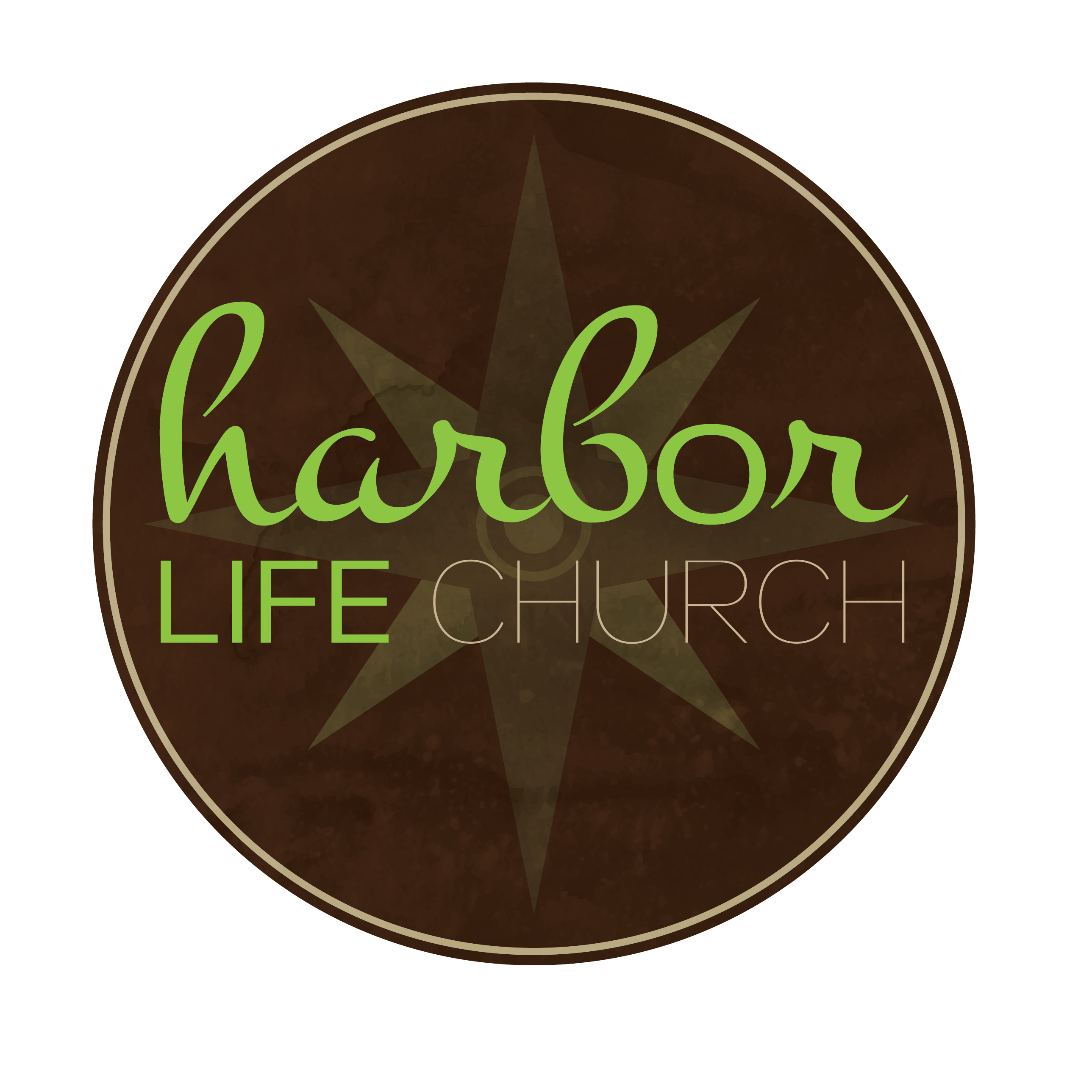 Harbor Life Church - Gig Harbor, WA - Religion
