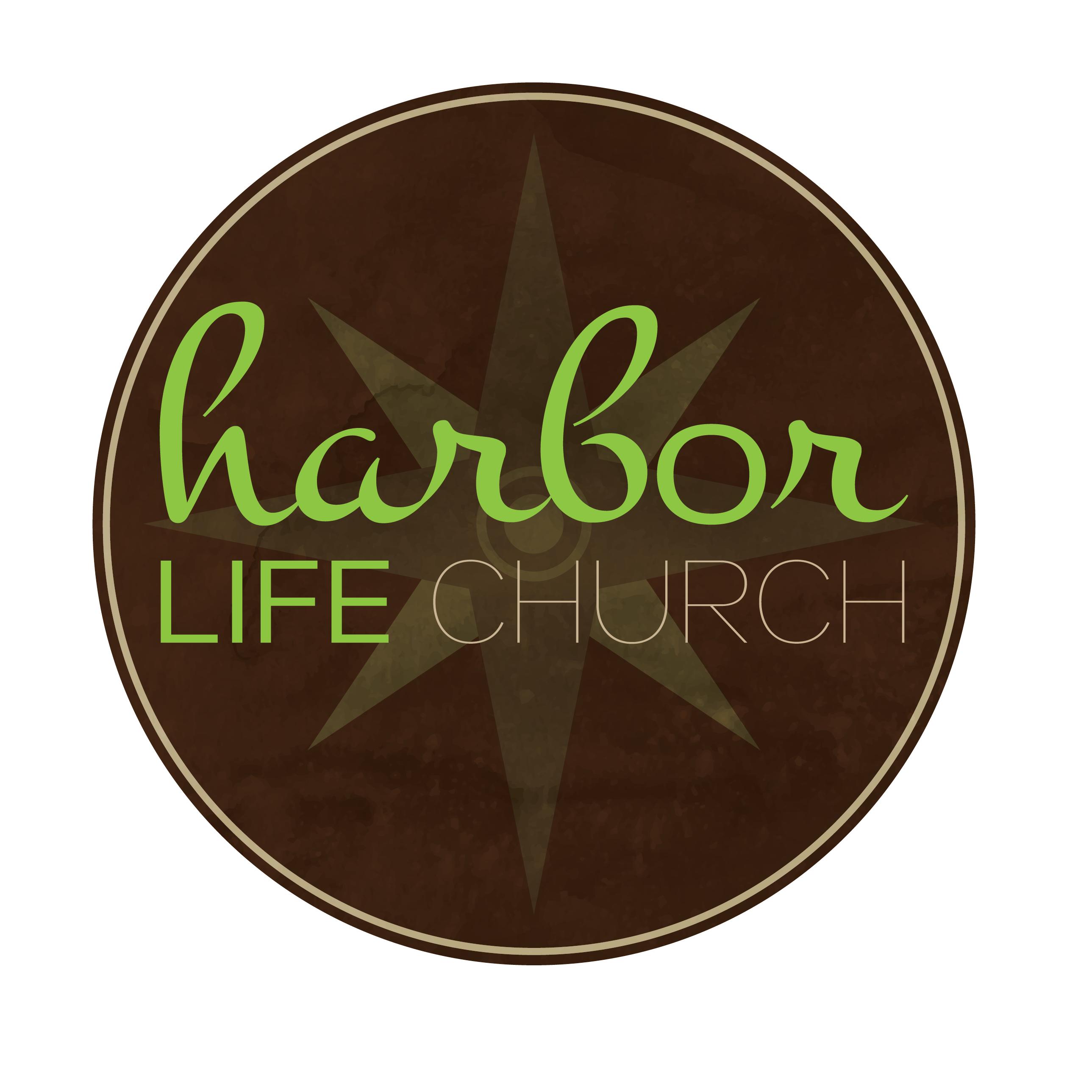 Harbor Life Church image 4