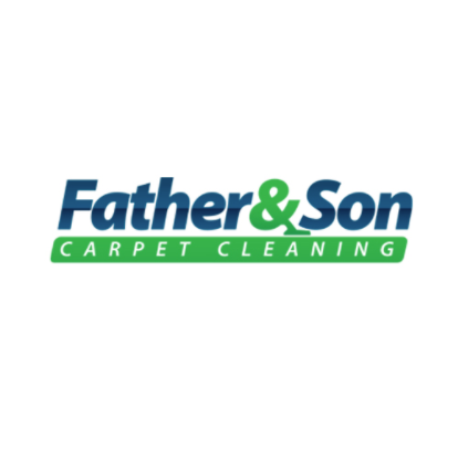 Father and Son Carpet Cleaning, LLC