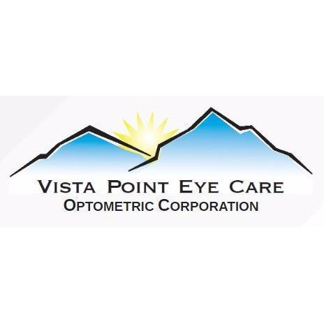 Vista Point Eye Care