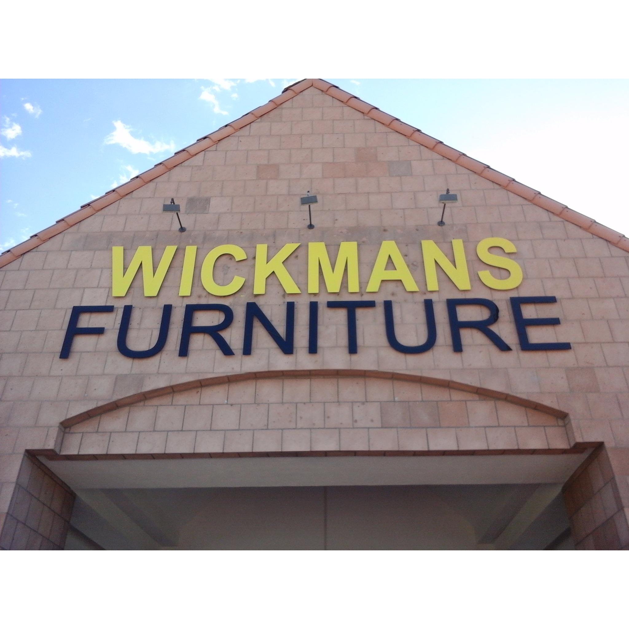 Wickmans Furniture